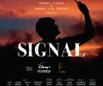 Film that addresses issue of digital addiction now on OTT