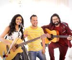 'Mere sohneya' to get unplugged version
