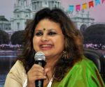 'Mishing' is an effort to preserve Sherdukpen language: Assamese filmmaker