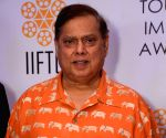 David Dhawan urges B'wood actors to support film, TV workers