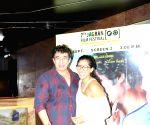 : Mumbai: 7th Jagran Film Festival