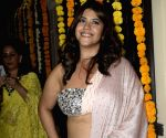 Vikrant is very talented: Ekta Kapoor