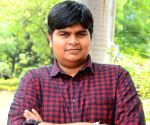 Filmmaker Karthik Subbaraj's interview