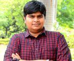 Filmmaker Karthik Subbaraj's interview
