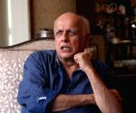 File Photo: Mahesh Bhatt