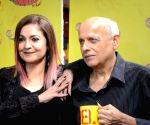 Pooja Bhatt address nepotism, Kangana Ranaut, Sadak 2 in her latest post