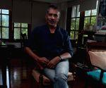 "Promotional interview of film ""Lipstick Under My Burkha"
