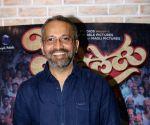 Rajesh Mapuskar won Best Direction award