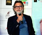 "Film ""Mere Pyare Prime Minister"" - trailer launch"