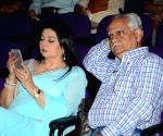 Ramesh Sippy celebrates 40 years of 'Sholay'