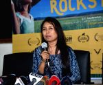 Director Rima Das to be showstopper at fashion event