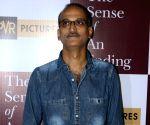 Rohan Sippy had fun making 'Side Hero'