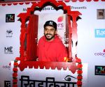 2nd edition of the Colours Khidkiyaan Theater Festival