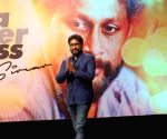 It never felt like work with Big B: Shoojit Sircar