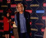 Reel Movie Awards 2018 - Sudhir Mishra