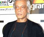 7th Jagran Film Festival- Day 4