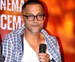 Sujoy Ghosh's 'Typewriter' to premiere on July 19