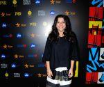 Jio MAMI 21st Mumbai Film Festival - Zoya Akhtar