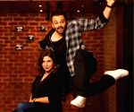 File Photo: Rohit Shetty, Farah team up for action-comedy