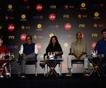 Jio MAMI 21 Mumbai Film Festival 2019