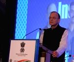 "National Conference on Insolvency and Bankruptcy: Changing Paradigm"" - Arun Jaitley"