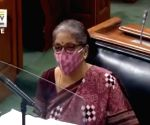 Centre suspends fresh IBC proceedings till Dec