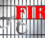 CBI registers FIR against suspended Andhra doctor