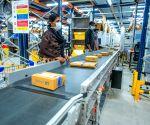 Flipkart Pay Later targeting 2X growth over next six months