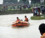 Nawada floods