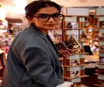 Follow Sonam Kapoor's night skincare regime