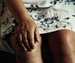 Arthritis drug cuts death risk in severe Covid patients