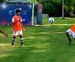 Football Delhi launches Academy Accreditation and Licensing System