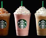 Celebrating love for coffee! #Starbucks150