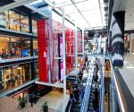 Brands ask malls to reduce rent till business gets back to normal