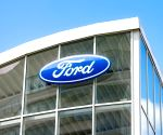 Ford India workers' future in TN govt's hands: Ex-Union leader