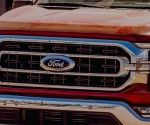 Ford India owes Rs 602 cr as deferred sales tax liability