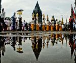Bali to reopen for int'l