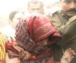 Muzaffarpur horror: Absconding Bihar ex-Minister surrenders
