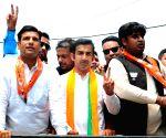 BJP's Gautam Gambhir wins from East Delhi by 3,91,222 votes