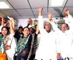 HAM-S leader Nutan Paswan joins JD-U