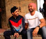 Sports biopics can help in eliminating drug problem in India: Sandeep Singh
