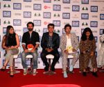 "Film ""22 Yards"" trailer launch"