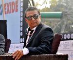 Gavaskar hails Pandya's comeback