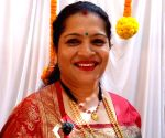 International hockey umpire Anupama dies of Covid