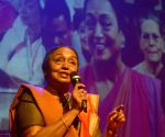 "Meira Kumar at ""Open Heart 2020"