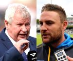 Former NZ cricketers Smith, McCullum highlight balance issues after loss to Pakistan
