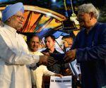 Sajha Virasat Bachao' conference