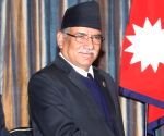 Dahal calls for early finalization of project proposals under BRI