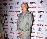 4th Lokmat Maharashtrian of The Year 2017