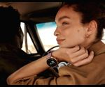 Fossil unveils new smartwatch in India